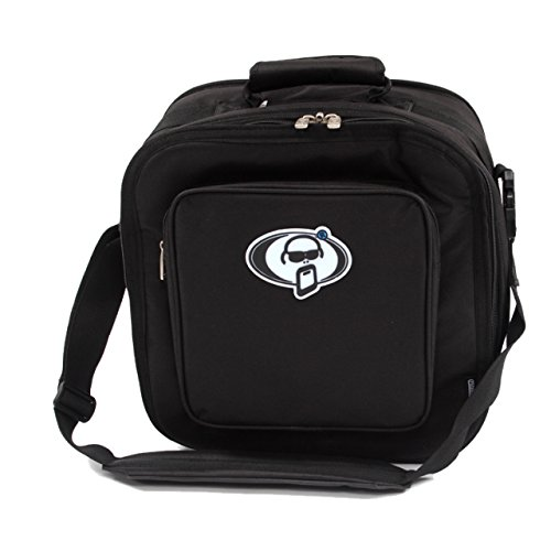 Protection Racket 8115-00 Doppelfußmaschine Tasche