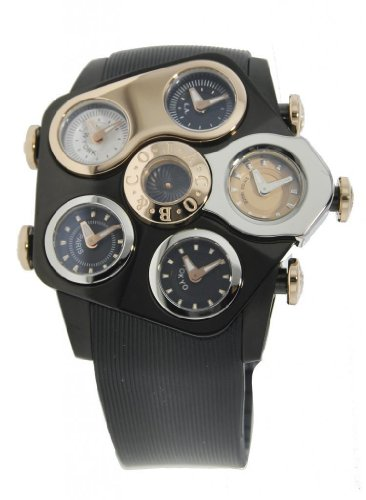 jacob-co-gr1-25-reloj