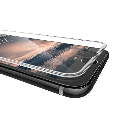 ivapo-protector-de-la-pantalla-iphone-6s-plus-iphone-7-plus-iphone-6-plus-borde-de-silicona-vidrio-p