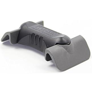 Tunze Care Magnet Nano 12