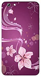 Timpax protective Armor Hard Bumper Back Case Cover. Multicolor printed on 3 Dimensional case with latest & finest graphic design art. Compatible with Apple iPhone 6 Design No : TDZ-24209