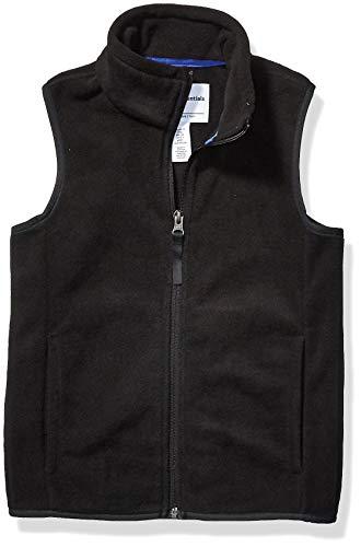 Amazon Essentials Polar Vest fleece-outerwear-vests