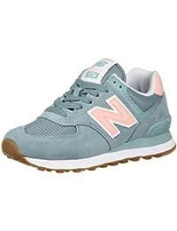 Suchergebnis auf Amazon.de für: New Balance - 42.5 / Sneaker / Damen ...
