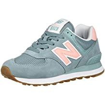 new balance damen aktuell