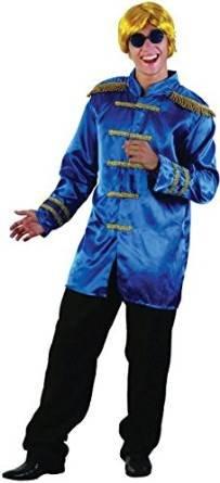 sgt-pepper-jacket-budget-blue
