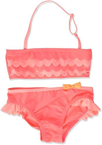 Chicco Baby Mädchen Bikinislip 09092948000000, Rosa (Rosa Medio 015), 92 (Hersteller Größen:92)