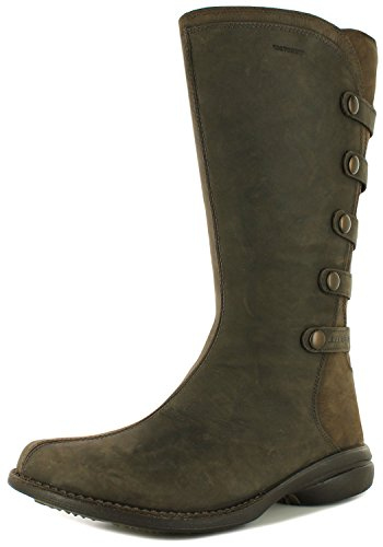 Merrell-Captiva-Launch-2-Waterproof-Womens-Boots