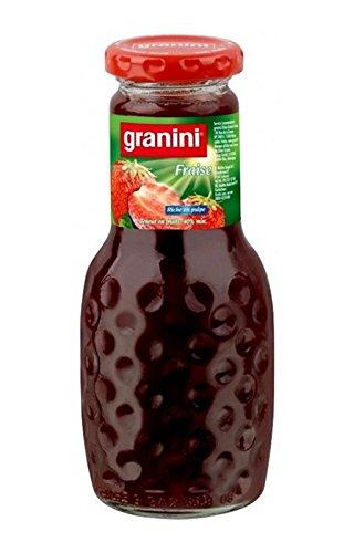 granini-fraise-25cl-pack-de-12