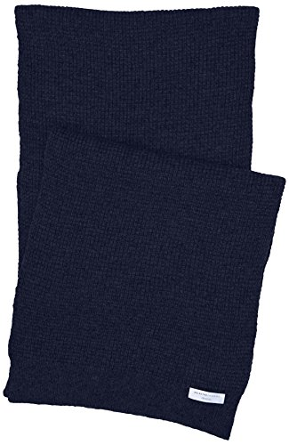 selected-homme-mens-wrigley-id-scarf-blue-navy-blazer-one-size