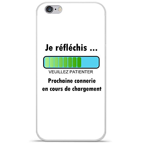 coque iphone 6 s message