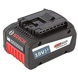 Bosch - Akku GBA 18V 6,3Ah Li-Ion Eneracer 1600 a00r1 a