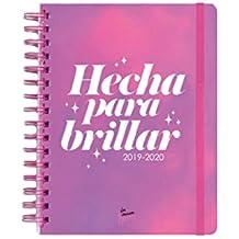Amazon.es: agendas 2019 - Últimos 30 días / Hogar ...