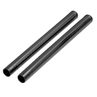 AQUAVAC x2Ø35mm Extension Tube–45120287