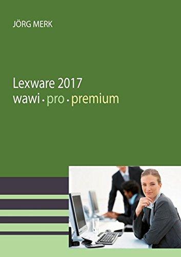 Lexware 2017 warenwirtschaft pro premium