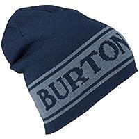 Burton Men's Billboard Wool Beanie