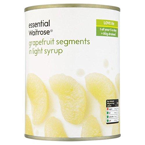 grapefruit-in-sirup-wesentliche-waitrose-540g