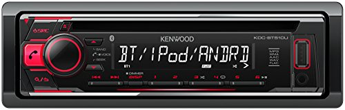 kenwood-kdc-bt510u-autoradio-cd-e-usb-rosso