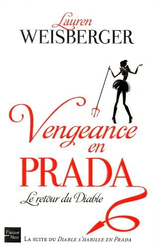 "<a href=""/node/10851"">Vengeance en Prada</a>"