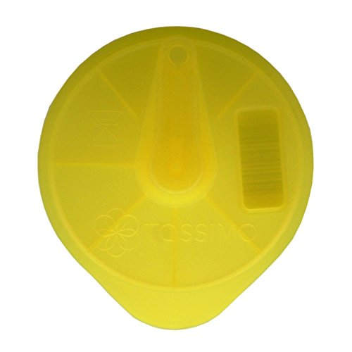 bosch-621101-service-t-disc-for-tassimo-t20-t40-t65-t85-bosch-spare-part