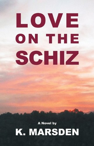 Love on the Schiz Cover Image
