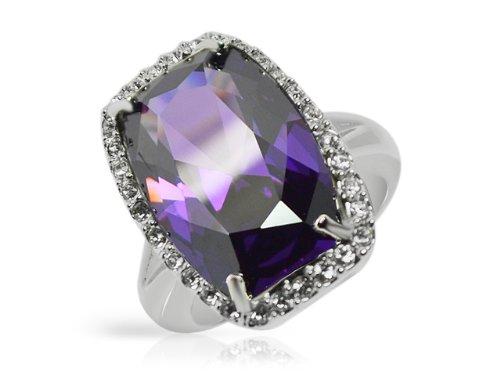va-inspired-collection-803r1553ra-r-anillo-de-metal-banado-en-plata-con-cristal-swarovski-talla-19-1