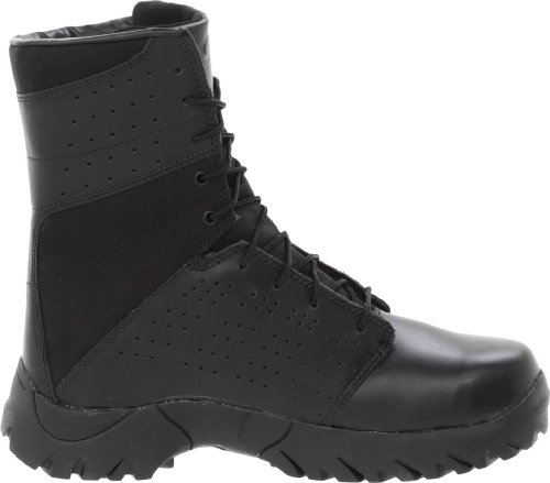 Oakley LF Si Assault Boot 8'' Chaussures d'hiver B Black