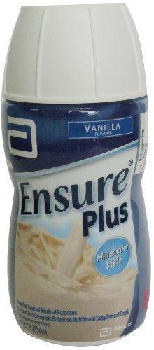 ensure-plus-vanillabottle-220ml-by-ensure