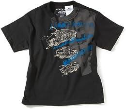 maglietta vans ragazzo 14 anni