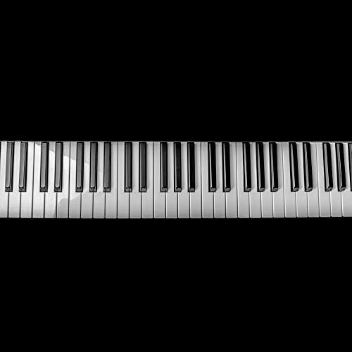 2018 November Ultimate Piano Stress Relief Zone - for Deep Relaxation & Total Peace
