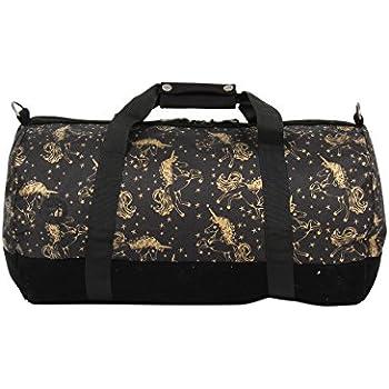 Mi-Pac Shoulder Bags et Luggage Sac de Voyage, 54 cm, 30 L, Maritime Natural