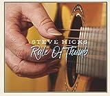 Rule of Thumb -