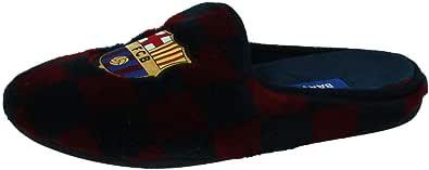 Scarpe ufficiali FC Barcelona 1a