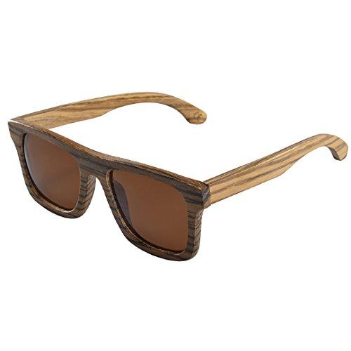 Tong Yue occhiali all' aperto, ciclismo occhiali per uomo donna, C6