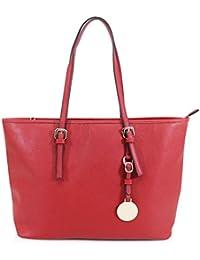 Venta–bolso para mujer «Michael Kors» grande, tipo Zara, estilo urbano