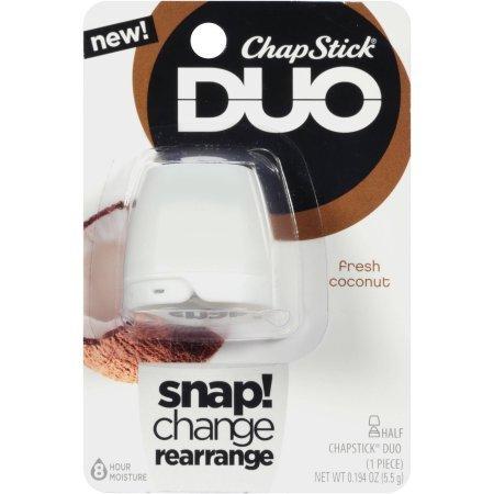 chapstick-duo-half-chapstick-duo-fresh-coconut-by-chapstick
