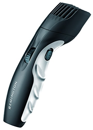 Remington Mb 320 C Beard Trimmer 'Barba'