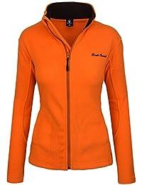 Gutscheincode große Auswahl an Farben und Designs ungeschlagen x Suchergebnis auf Amazon.de für: Orange - Jacken / Jacken ...