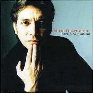 Nino D'Angelo - Stella 'e Matina