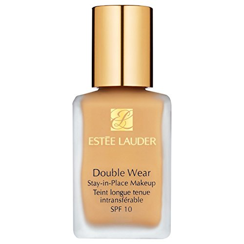 estee-lauder-double-wear-stay-in-place-fondation-makeup-spf10-6c1-cocoa-rich