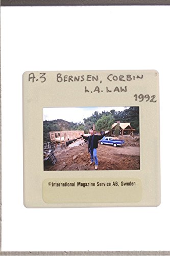 slides-photo-of-corbin-dean-bernsen-is-an-american-actor-and-director-known-for-his-work-on-televisi