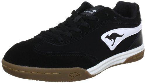 Kangaroos Speedball, Chaussures de sport homme