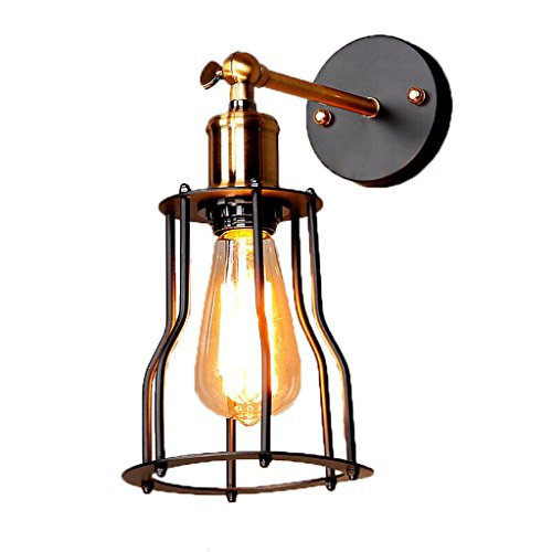 loft-vintage-wall-lights-industriel-edison-simplicite-de-la-mode-wall-wall-base-cap-wall-wall