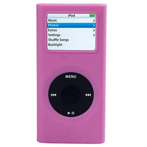 Marware Sport Grip™ für iPod nano rosa