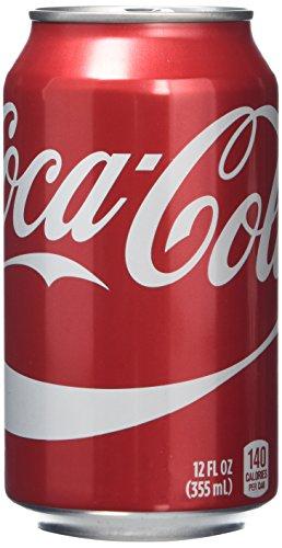 coca-cola-classic-355-ml-pack-of-12