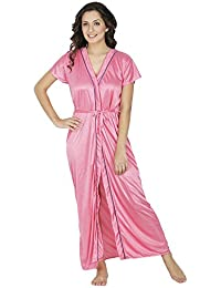 Nightdress for Women: Buy Nighties, Night Shirts, Nightwear's ...