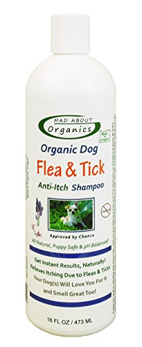 mad-about-organics-all-natural-dog-puppy-flea-tick-shampoo-concentrate-16oz
