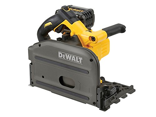 DeWalt-DCS520-Cordless-FlexVolt-XR-Plunge-Saw-Range