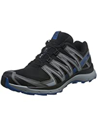 Salomon XA Lite Mesh Men's Running Shoes