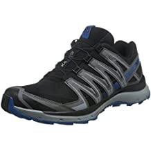 Outlet Zapatillas es Salomon Amazon Zapatillas Amazon Outlet Salomon es SYZwtdxq6w
