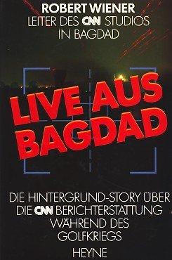 live-aus-bagdad-die-hintergrund-story-uber-die-cnn-berichterstattung-wahrend-des-golfkrieges